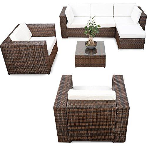 xinro Gartenmöbel-Set online kaufen | Möbel-Suchmaschine ...