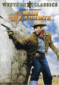 Man From Laramie [DVD] [Region 1] [US Import] [NTSC]