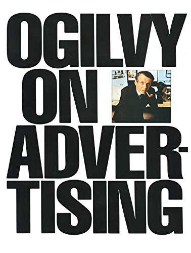 Pdf download ogilvy on advertising by david ogilvy ebook pdf download ogilvy on advertising by david ogilvy ebook fandeluxe Gallery