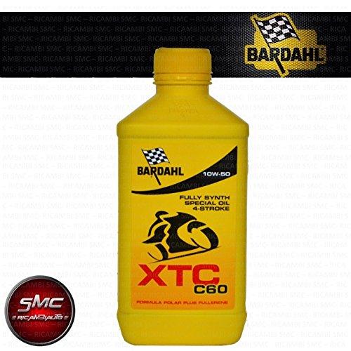 1-litro-olio-moto-4-tempi-bardahl-xtc-c60-15w50-polar-plus-fullerene-tagliando