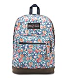 JanSport Right Pack Expressions Laptop Backpack - Scattered Bloom