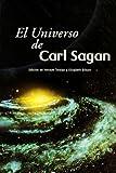 El Universo de Carl Sagan (Astronomía)