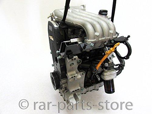 Preisvergleich Produktbild Motor BEV AZG AVH 2,0 85KW/115PS Laufleistung: nur 10.000 km
