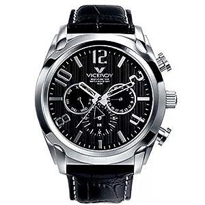 Reloj Viceroy para Hombre 40347-55 de Viceroy