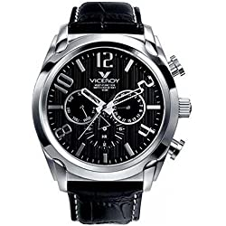Reloj Viceroy - Hombre 40347-55
