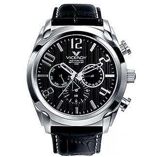 Reloj Viceroy – Hombre 40347-55