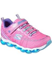 Zapatos Complementos Amazon Velcro Y Zapatos Skechers es w4Oq06I