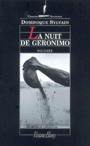 """<a href=""""/node/37355"""">Nuit de géronimo (La)</a>"""