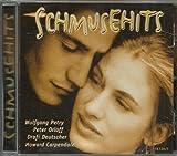 incl. Du gehst fort (Compilation CD, 14 Tracks)