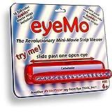 EyeMo Movie Viewer by Eye Think Inc