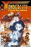 WONDERCITY N.1 - IL TALENTO DI ROARY