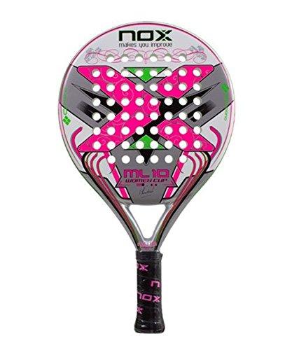 NOX ML10 Women Cup 3.0 Legend