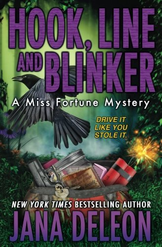 hook-line-and-blinker-volume-10-a-miss-fortune-mystery