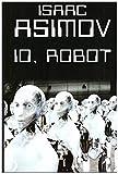 Io, robot - Urania Collezione n 1