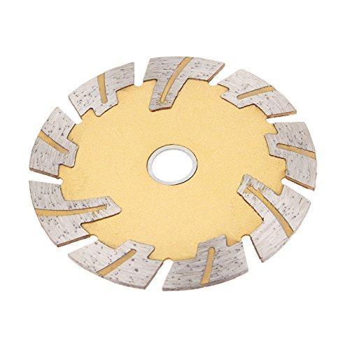 Für Sierra 136 Y neue Nr. 545036801 Husqvarna Bomba De Aceite 530014410