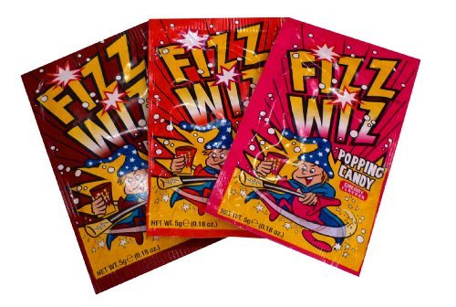 fizz-wiz-mix-flavours-space-dust-pack-of-6