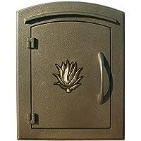 qualarc, Inc. Manchester non-Locking