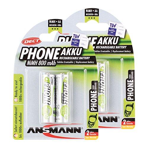 ansmann-2-x-2-ampolla-nimh-bateria-de-800-mah-mignon-aa-hr6-12-v-muy-baja-autodescarga-mediante-maxe