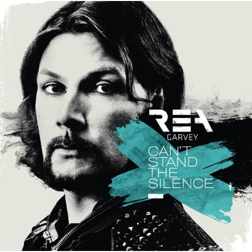 Can't Stand The Silence (Deluxe Version)