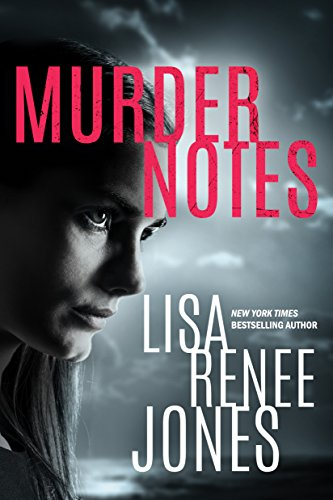 murder-notes-lilah-love-book-1-english-edition