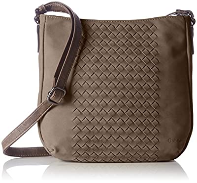 Gabor Women's Atena Cross-Body Bag