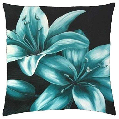 Give a Cheek You re So Sweet - Throw Pillow Cover Case x 18