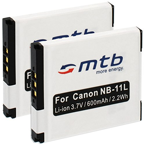 2x-battery-nb-11l-for-canon-ixus-155-165-170-275-hs-320-hs-powershot-a2050-a3200-a4050-sx400-is-sx42
