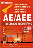 Apgenco , ApTransco AE / AEE Electrical Engineering