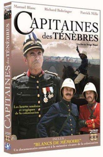 capitaine-des-tenebres-documentaire-blanc-de-memoire-francia-dvd