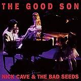 The Good Son (LP+MP3) [Vinyl LP]