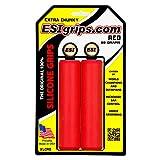 ESI Griff extra Chunky MTB Griff