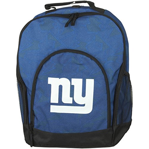 forever-collectibles-new-york-giants-camouflage-backpack-bag-rucksack-tasche