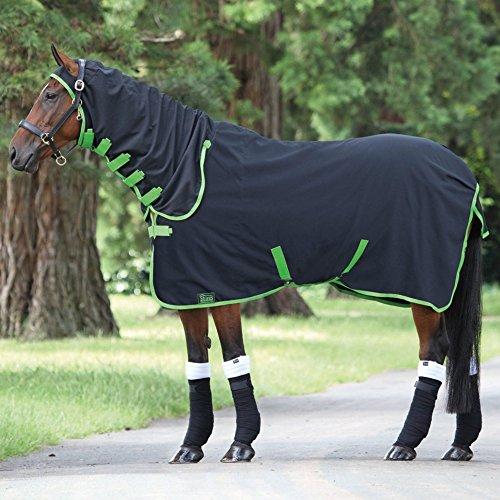 premium-estable-polvo-hoja-combo-ligero-durable-absorbe-la-humedad-con-cuello-black-bright-green-60