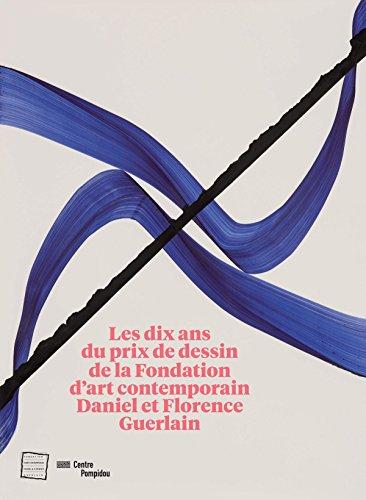 les-dix-ans-du-prix-de-dessin-de-la-fondation-dart-contemporain-daniel-et-florence-guerlain