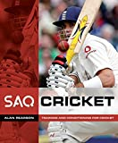 Cricket: Training and Conditioning for Cricket (SAQ)