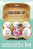 Cracking Up (Hardcover) [Pre-order 01-10-2019]