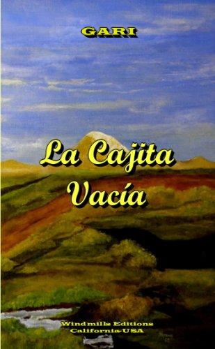 La Cajita Vacía (WIE nº 270)