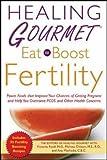 Best McGraw-Hill Fertilities - Healing Gourmet Eat to Boost Fertility Review