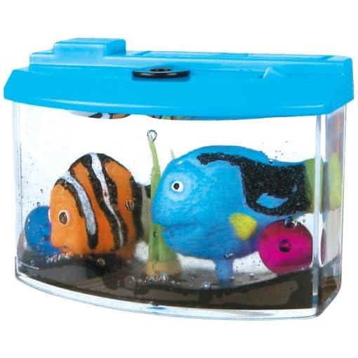 Tobar-Wachsender-Fisch-Spielzeug