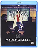 Mademoiselle [Blu-ray]