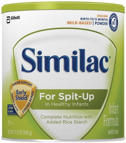 similac-sensitive-for-spit-up-powder-12-ounce