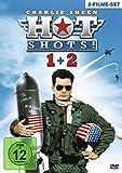 Hot Shots! Teil kostenlos online stream