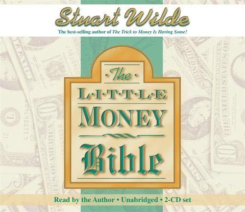 The Little Money Bible: The Ten Laws of Abundance