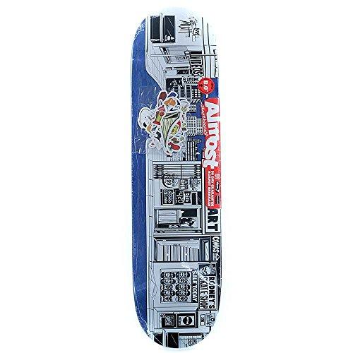 almost-skateboards-rodney-mullen-bastone-o-rama-skateboard-deck-203-cm