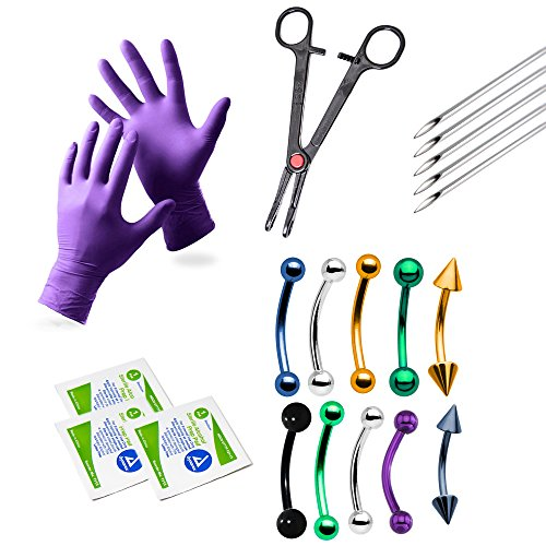 lot-de-20-sourcils-piercing-cartilage-doreille-kit-10-piercing-arcade-gants-plus
