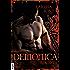 Demonica: Azagoth