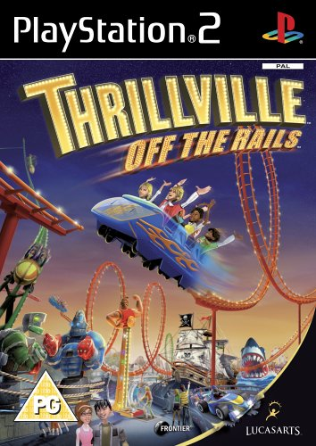 thrillville-off-the-rails-ps2
