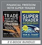 Financial Freedom with Super Trader EBOOK BUNDLE
