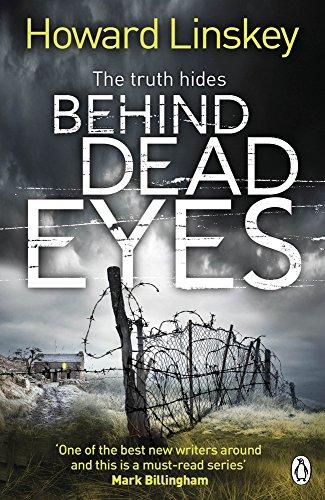 behind-dead-eyes