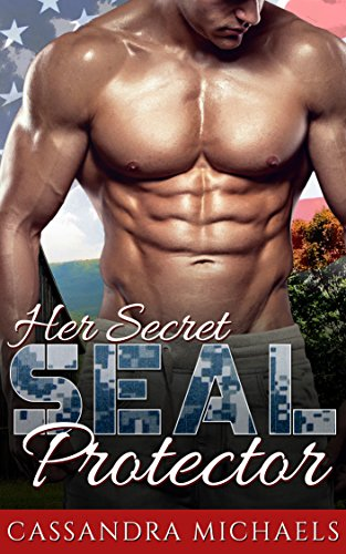 Her Secret SEAL Protector
